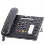Alcatel 4019 Phone (New)
